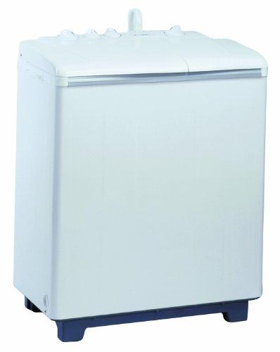 cheap danby dtt420 portable washing machine white. Black Bedroom Furniture Sets. Home Design Ideas