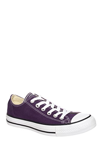 Unisex Chuck Taylor OX Low Top Sneaker