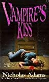 img - for Vampire's Kiss book / textbook / text book