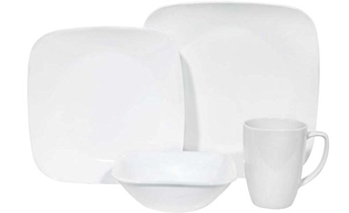 Corelle-Square-Round-16-Piece-Dinnerware-Set