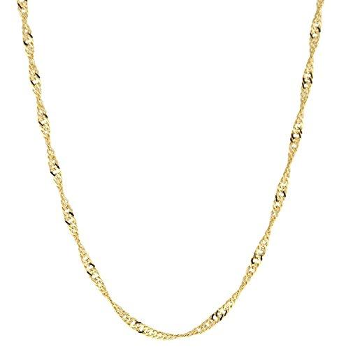 14-kt-585-gold-singapur-kette-licht-zweiseitig-diamantiert-unisex-lange-wahlbar-41