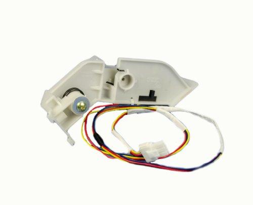Lg Electronics 4811Er3001A Washer Sensor Assembly