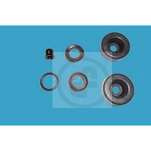 AUTOFREN SEINSA D3291 Repair Kit, wheel brake cylinder