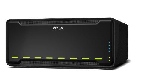drobo-b810n-8-drive-network-attached-storage-nas-array-gigabit-ethernet-x-2-ports-dr-b810n-5a21