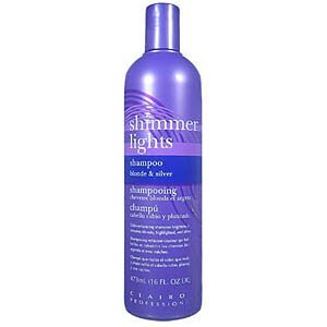 clairol-professional-shimmer-lights-original-conditioning-shampoo-for-gray-white-highlighted-and-lig