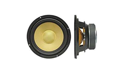 Kenford-Kevlar-165-mm-Subwoofer