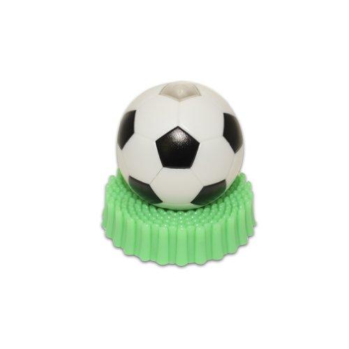 Bulbrite Led/Soccer Palpodzzz Soccer Ball 3-In-1 Children