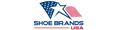 Shoe Brands USA