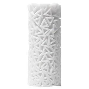 Tenga 3d Sleeve - Pile for Male Masturbation