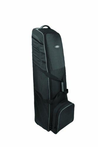bag-boy-t700-housse