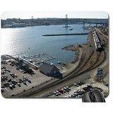 halifax-harbor-birdseye-view-mouse-pad-mousepad-bridges-mouse-pad