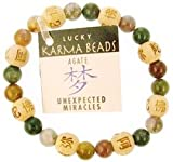 Zorbitz Inc. - Unexpected Miracles - Karmalogy Beads