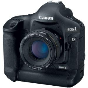 CANON-101MP-EOS-1D-Mark-III-SLR-Camera-With-30-inch-LCDShoot-up-to-10fpsburst-rate-up-to-110-full-resolution-JPEG-imagesHigh-precision-AF-systemNew-DIGIC-III-Image-Processor