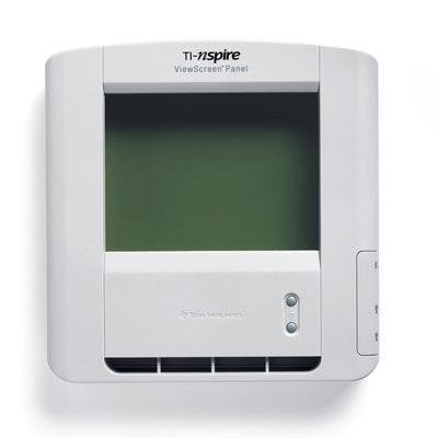 ti-nspire-viewscreen-lcd-panel