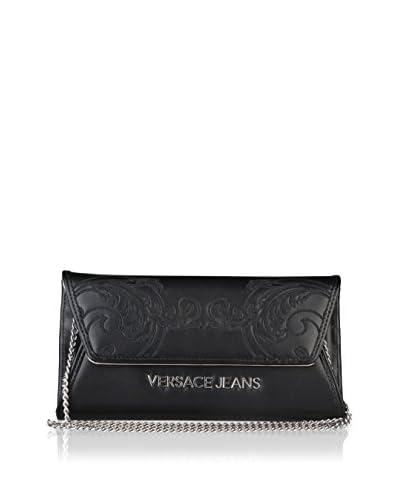 Versace Jeans Borsa Pochette