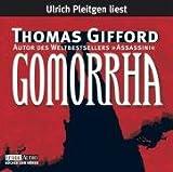 Gomorrha - Thomas Gifford
