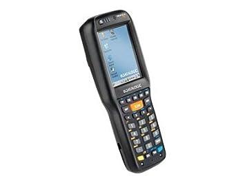 Datalogic - 942400001 - SKORPIO X3 Pistolet Scanner