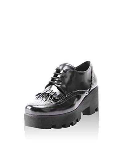 RRM Zapatos de cordones Rrm-146