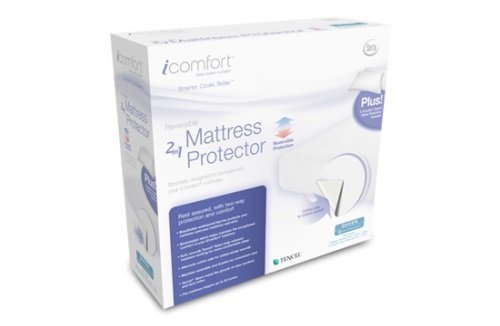 serta-icomfort-reversible-2-in-1-mattress-protector-with-pillow-protector-by-serta