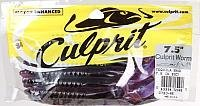 Culprit Worms Original Culprit Worm 7 1/2