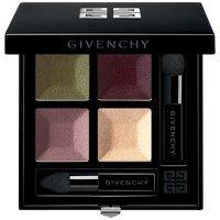 Givenchy Prisme Quatuor N?8 Braise
