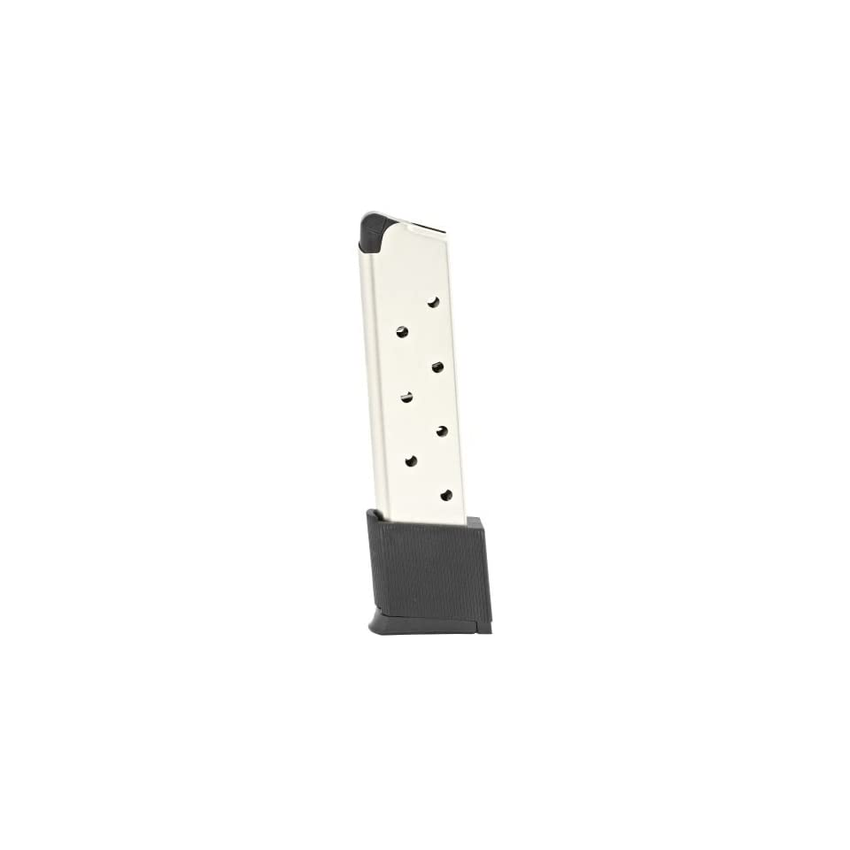 ProMag Colt Government Model 1911 .45 ACP 10 Round Magazine