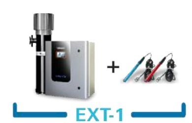 astralpool-electrolisis-salina-ap-120gr-h-uv-90-wx2-controllo-int-ph-orp