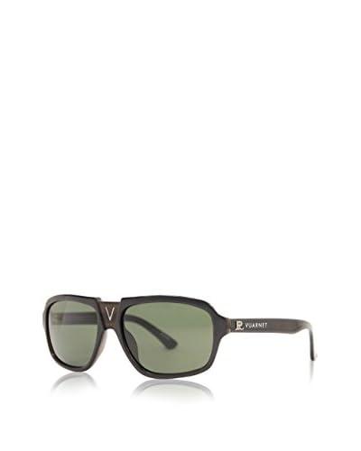 Vuarnet Gafas de Sol 1105-P00P-1121 Negro