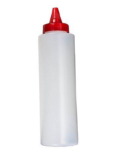 dbrgrr-soins-auto-polish-kits-cire-de-voiture-bouteille-distributeur-pots-peuvent-400ml