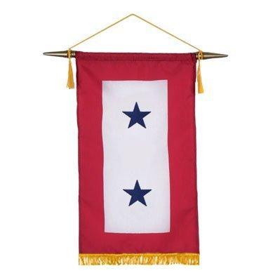 blue-star-banniere-service-203-x-305-cm-2-star-by-allstates-drapeau