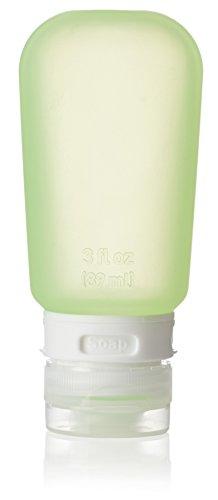 humangear-gotoob-contenitore-da-viaggio-smart-per-liquidi-verde-vert-vert-89-ml