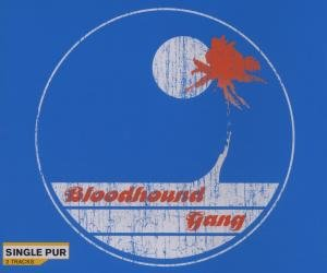 Bloodhound Gang - Screwing You on the Beach at N [UK-Import] - Zortam Music