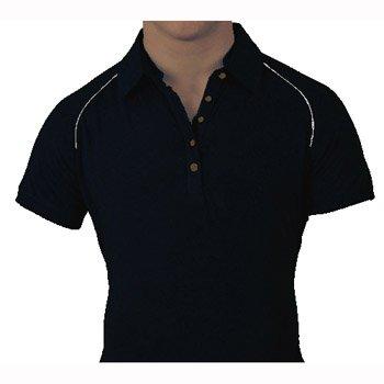bambooty-golf-tennis-e-polo-firestone-black-ladies-16-men-small