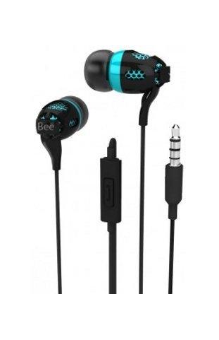 Portronics-BEE-Headset