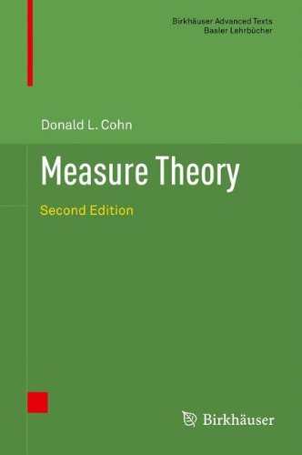 measure-theory