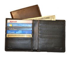 budd-leather-nappa-soft-leather-hipster-wallet-brown