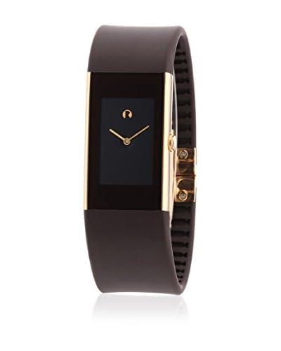 Rosendahl Reloj de cuarzo Man  45.0 mm