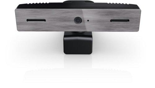 Philips Videocamera per TV PTA317