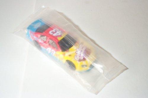 richard-petty-43-golden-grahams-cherrio-promotional-diecast-car-2008-by-golden-grahams