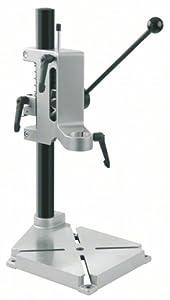 Bosch Zubehör 2608180009 Bohrständer DP 500 40 mm, 500 mm, 165 mm, 5 kg  BaumarktBewertungen