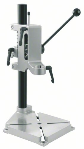 Bosch Accessories 2608180009 Drill Stand DP 500 40 x 500 x 165 mm 5 kg