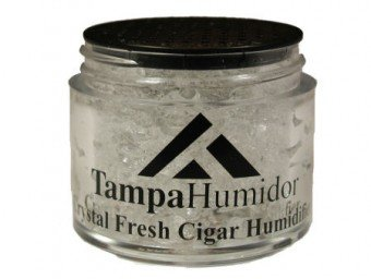 Image of Crystal Fresh Humidifier Jar (B005QONVW4)