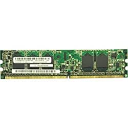 HP 25R8064 F/S RETAIL IBM SERVERAID 8K SAS CONTROLLER