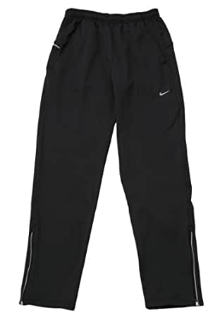 (ナイキ)NIKE COLD WEATHER THERMAL PANT 【並行輸入品】 339669  010 S