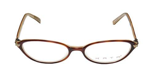 kata-blade-3-womens-ladies-rx-ready-celebrity-style-designer-full-rim-eyeglasses-glasses-51-16-135-t