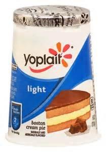 yoplait-yogurt-light-boston-creme-pie-original-6-oz-pack-of-8