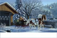 "Cheap Masterpieces ""Treasured Memories"" By Norlien 500 Pcs Puzzle (B001VNIIAO)"