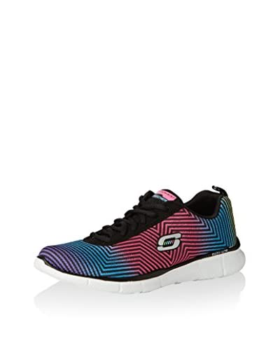 Skechers Zapatillas Deportivas Equalizer - Expect Miracles