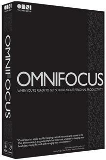 Omnifocus [Old Version]