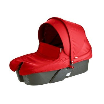Stokke Xplory Carrycot Complete front-916347
